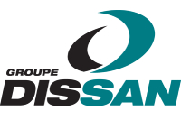 Groupe Dissan